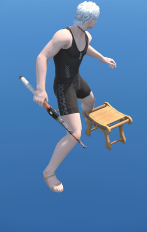 Model-Forager's Fishing Rod.png
