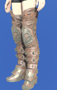 Model-Goatskin Leg Guards-Female-Hyur.png
