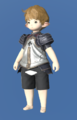 Model-Heavy Metal Cuirass of Fending-Male-Lalafell.png