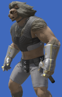Model-Heavy Steel Gauntlets-Male-Hrothgar.png