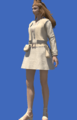 Model-Hempen Shepherd's Tunic-Female-Viera.png