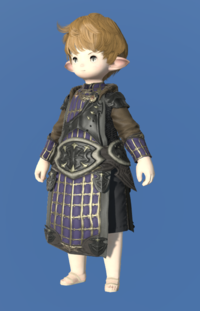 Model-Ishgardian Outrider's Cyclas-Male-Lalafell.png
