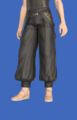 Model-Ivalician Oracle's Bottoms-Male-Hyur.png