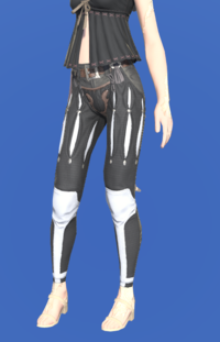 Model-Kirimu Breeches of Fending-Female-AuRa.png