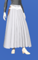Model-Nameless Hakama-Female-Elezen.png