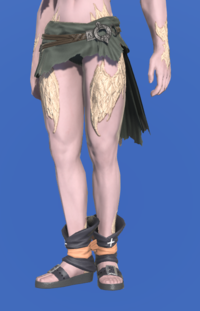 Model-Pagos Sandals-Male-AuRa.png