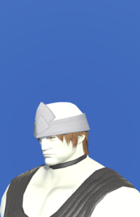 Model-Patrician's Wedge Cap-Male-Roe.png