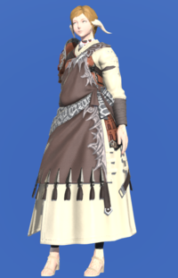 Model-Rakshasa Kasaya of Maiming-Female-AuRa.png