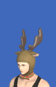 Model-Reindeer Antlers-Male-Hyur.png