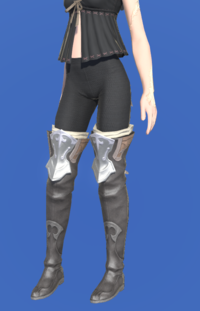 Model-Saurian Boots of Striking-Female-AuRa.png