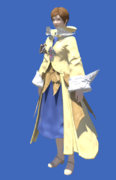 Model-Scion Hearer's Coat-Female-Hyur.png