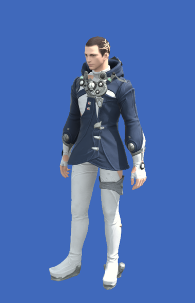 Model-Sharlayan Prodigy's Suit-Male-Hyur.png