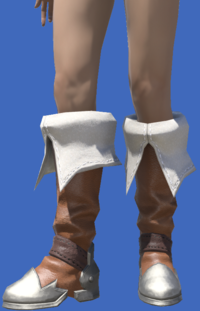 Model-Tantalus Boots-Female-Viera.png