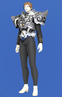 Model-Tarnished Body of the Silver Wolf-Female-Roe.png