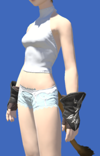 Model-The Forgiven's Gloves of Healing-Female-Miqote.png