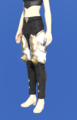 Model-The Legs of the White Night-Female-Hyur.png
