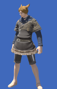 Model-Woolen Tunic-Male-Miqote.png