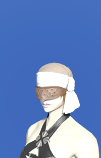 Model-Woolen Turban-Female-Roe.png