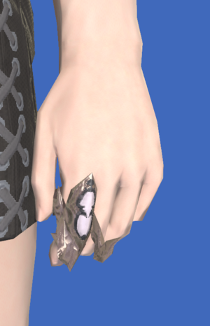 Model-Yasha Ring of Aiming.png