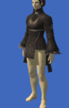 Model-YoRHa Type-53 Halfrobe of Healing-Female-Roe.png