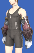 Model-Zundu Arms-Male-Hyur.png