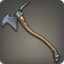 Mythril Hatchet Icon.png