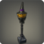 Pumpkin Candlestand Icon.png
