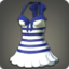 Striped Southern Seas Swimsuit Icon.png