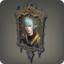 A Knight to Remember Icon.png
