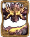 Argath Thadalfus (Triple Triad Card) Full.png