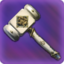 Augmented Dragonsung Cross-pein Hammer Icon.png