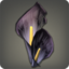 Black Arum Corsage Icon.png