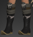 Filibuster's Boots of Healing--Inni2018.PNG