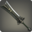 High Steel Guillotine Icon.png
