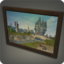 Lominsan Cityscape Icon.png