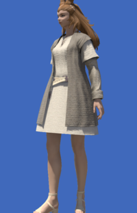 Model-Amateur's Kurta-Female-Viera.png