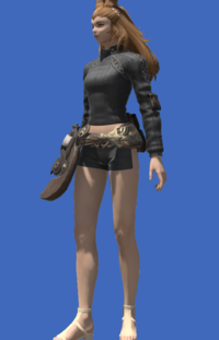 Model-Anemos Gambison-Female-Viera.png