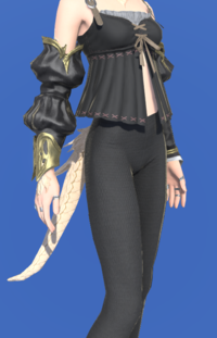 Model-Antiquated Welkin Half Sleeves-Female-AuRa.png