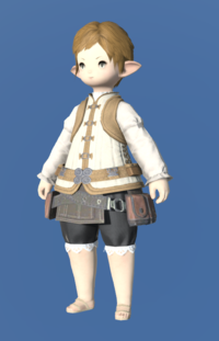 Model-Apprentice's Doublet-Female-Lalafell.png