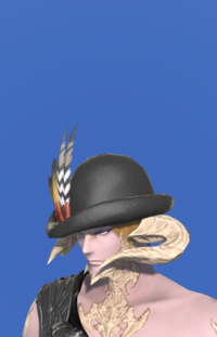 Model-Archaeoskin Cloche-Male-AuRa.png
