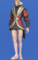 Model-Artisan's Gown-Male-AuRa.png