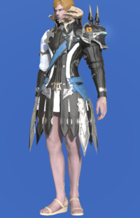 Model-Augmented Ironworks Corselet of Aiming-Male-AuRa.png