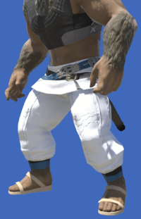 Model-Augmented Ironworks Slops of Healing-Male-Hrothgar.png