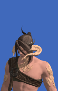 Model-Aurum Temple Chain-Male-AuRa.png