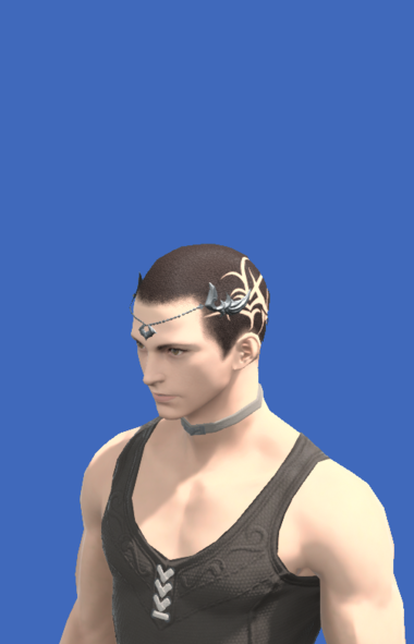 Model-Aurum Temple Chain-Male-Hyur.png