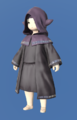 Model-Austere Cowl-Female-Lalafell.png
