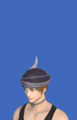 Model-Boltking's Cap-Male-Hyur.png