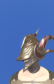 Model-Carborundum Helm of Aiming-Male-Elezen.png