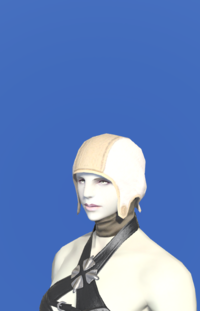 Model-Cotton Coif of Gathering-Female-Roe.png