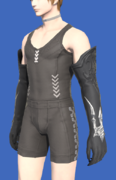Model-Demonic Gloves-Male-Hyur.png